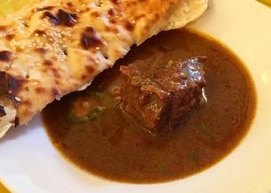 The Best Indian Restaurants Around The World ! 9