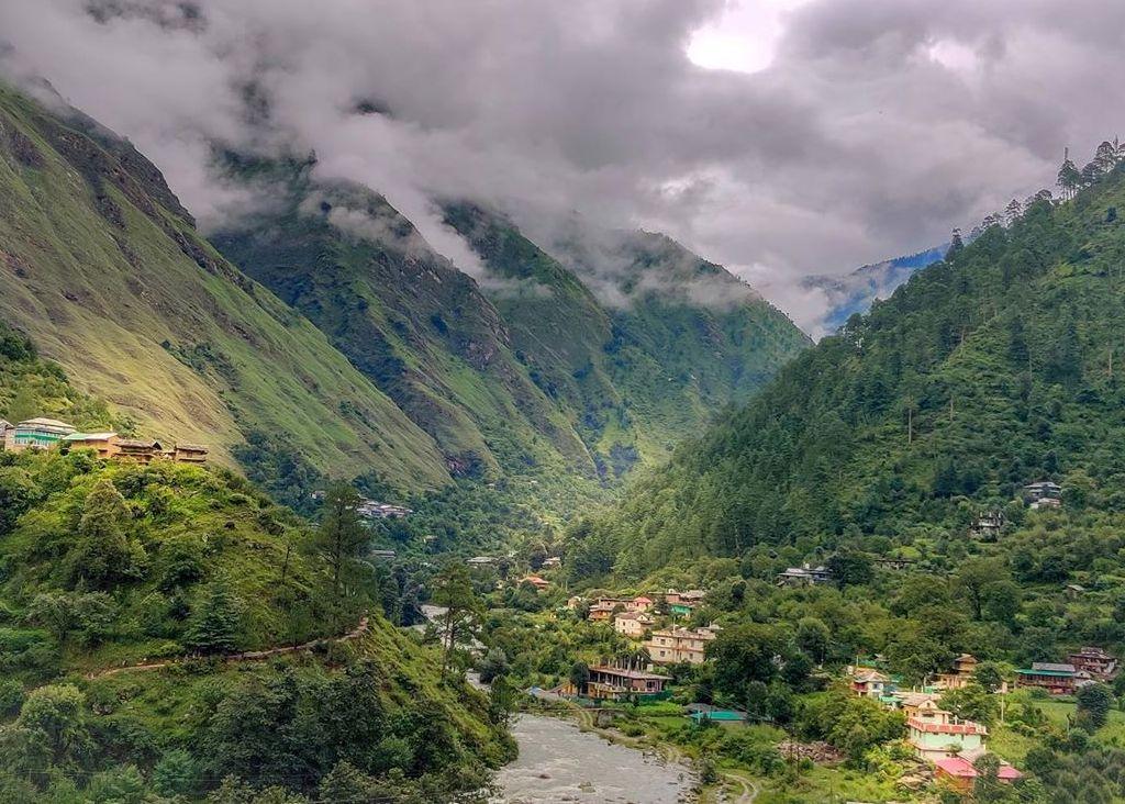 himachal pradesh national parks himalayan gypsy (4)