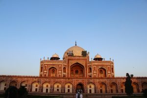 Delhi - Places and Things You Should Never Miss! 4
