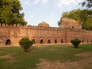 Delhi - Places and Things You Should Never Miss! 5