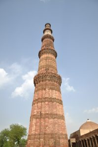 Delhi - Places and Things You Should Never Miss! 3
