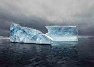 ice_glaciers