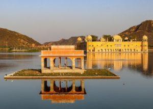 Jolly Jaipur: Top 12 Places To Visit In Jaipur 2020 5