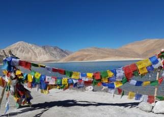 Leh Ladakh Travel Guide 2020 :Lets Get Lost In Landscapes 7
