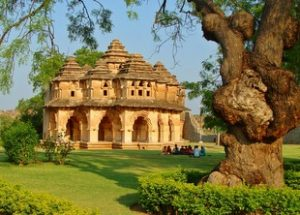 Hampi: 12 Places You Must Visit In 2020 7