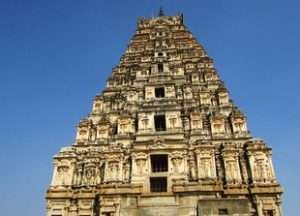 Hampi: 12 Places You Must Visit In 2020 3