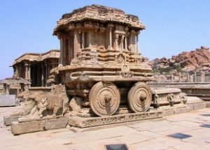Hampi: 12 Places You Must Visit In 2020 2