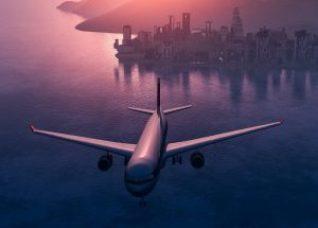 Jet Lag-Issue, Symptoms & Prevention 2