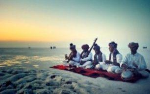 Color, Culture, and Kutch: Rann Utsav 2020 3