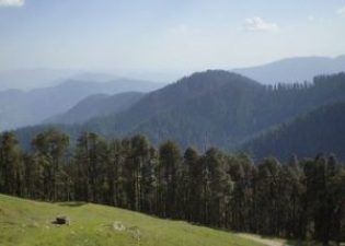 5 Overcrowded Indian Tourist Destinations To Avoid In 2020! 4