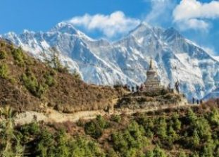 Complete Guide To Everest Base Camp Trek, Nepal In 2020 3