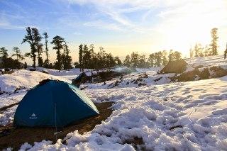 brahmatal-camp-site