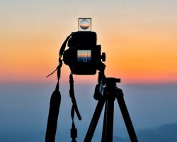 We can capture the best views from your properties or destinations for your marketing