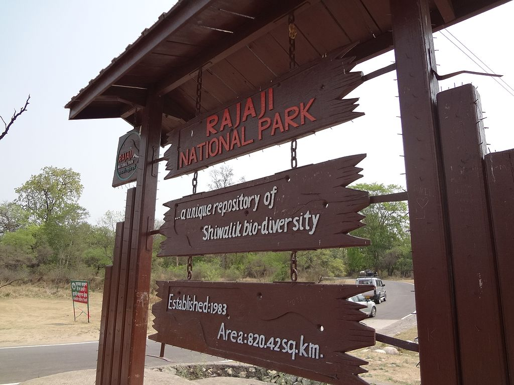 Rajaji_National_Park,_Rishikesh,_Uttaranchal