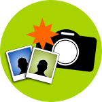 Learn Travel Photography