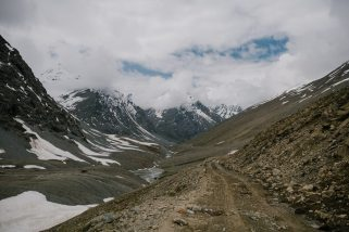 Top 7 Tips For Your Ultimate Bike Trip To Ladakh