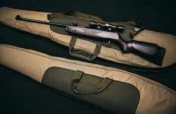 6 Must-Have Things for Your Next Hunting Trip! 2