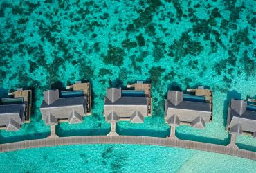 Top 5 Best Tourist Attractions In The Maldives 4