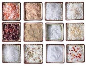 himalayan-salt-12kinds