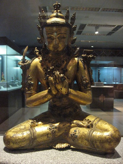 Nepal: Early Malla Period Sculpture