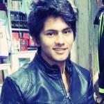 Vipin_Durgapal