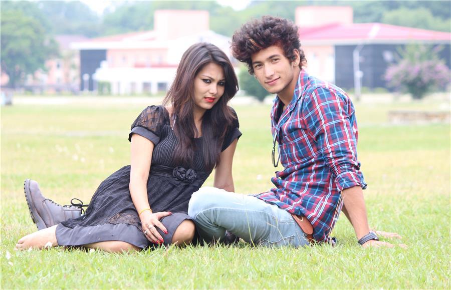 Dehradun gay dating #9