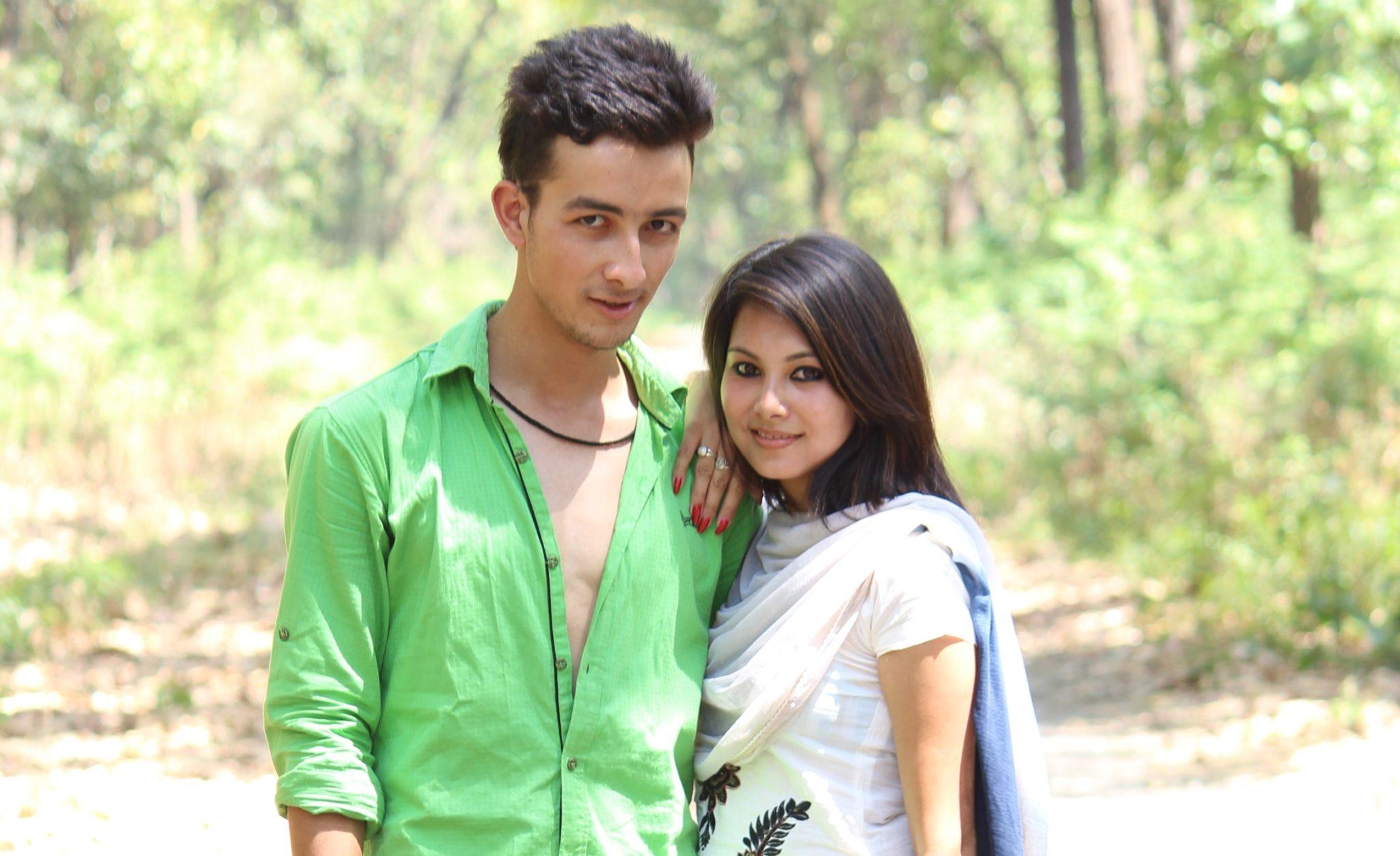 Dehradun dating