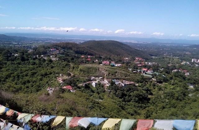 dehradun-city