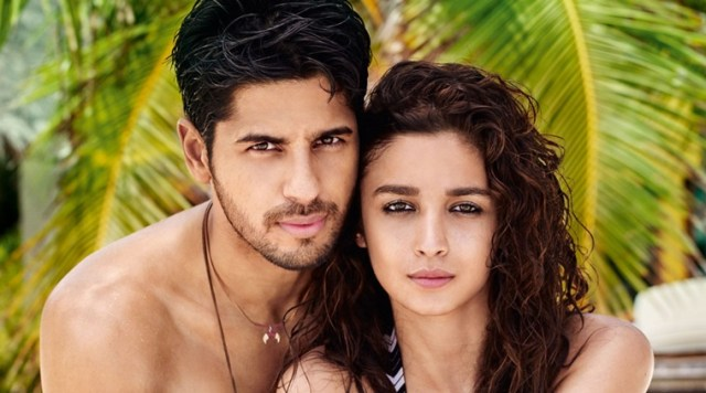 siddharth-and-alia