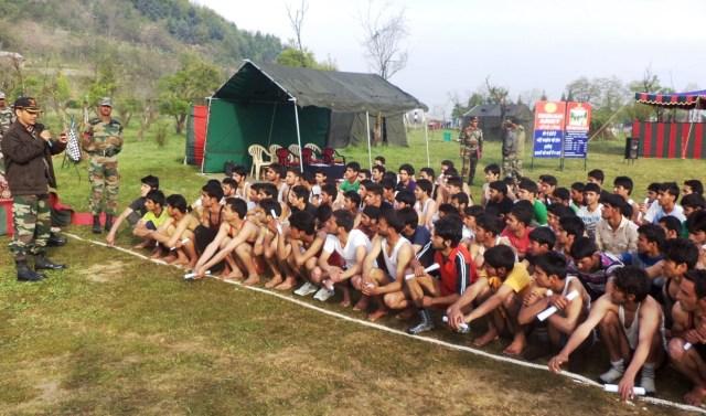 uttarakhand-army