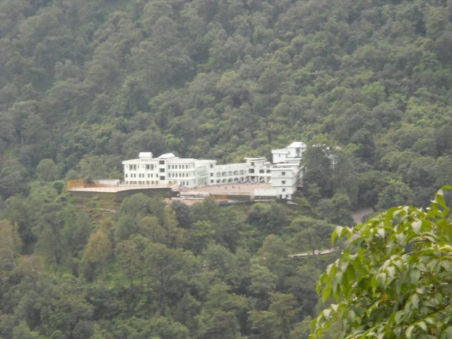 don-bosco_public_school_nainital
