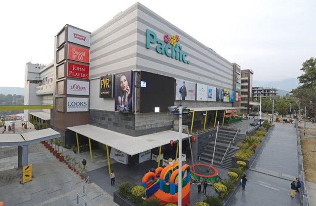 pacific_mall_dehradun