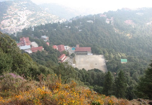 sherwood-college-nainital