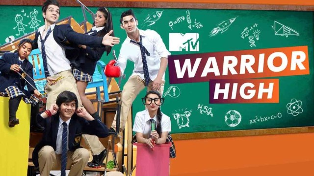 warrior_high