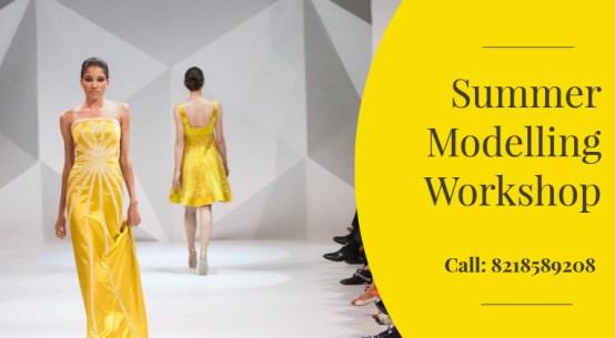 HimalayanBuzz Modelling Workshop
