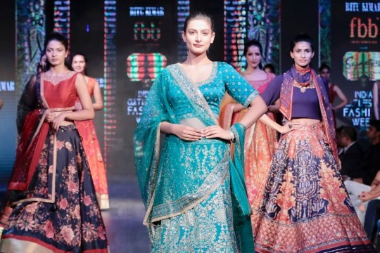 India_Cult_lifestyle_Fashion_week