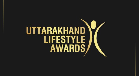 Uttarakhand Lifestyle Awards 2020