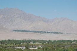 ladakh aug 09 020