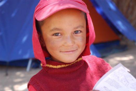 people 2 ladakh aug 09
