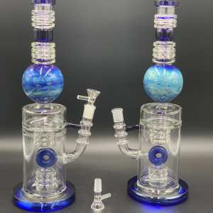 THICK WATER PIPE
