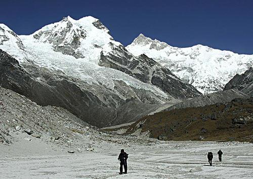 https://i0.wp.com/www.himalayas-trekking-pictures.com/graphic/indexpic.jpg