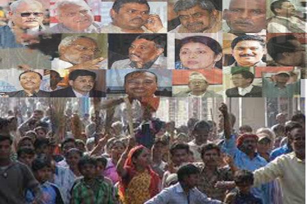 madheshi-janta_hindi-magazine