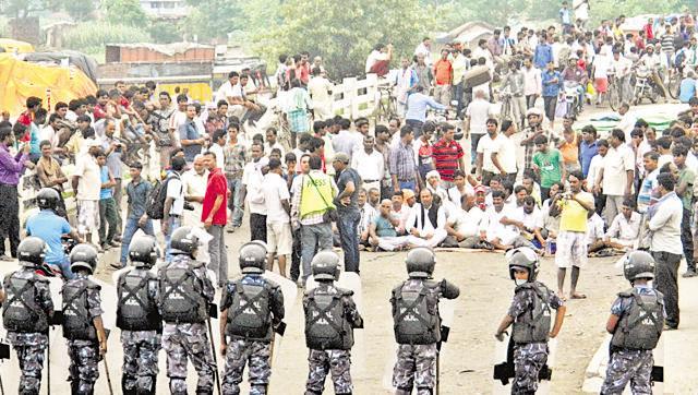 nepal-constitution-protest_71e6fa5e-639f-11e5-b95f-5445df9fcc89