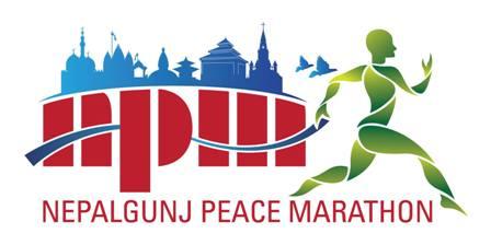 NPM final logo