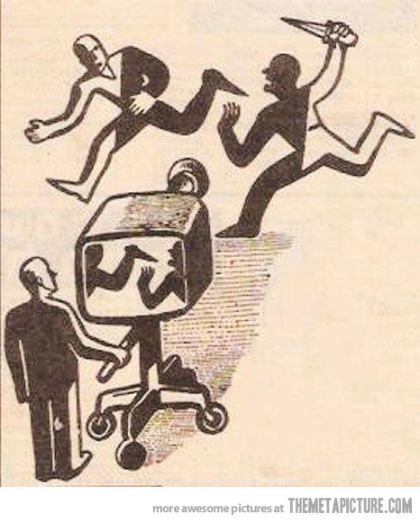media_bias_nepal