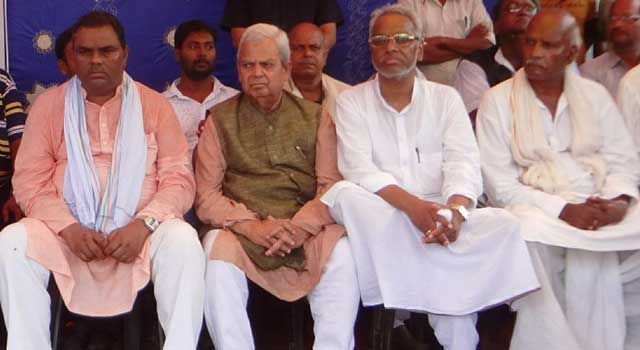 Madhesi-morcha-ka-4-neta