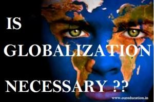 Globalization-effects-