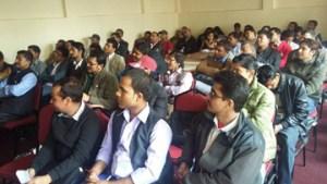 Nepal Press Socity 2