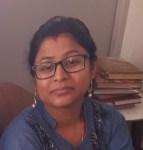 Bijeta Chaudhary