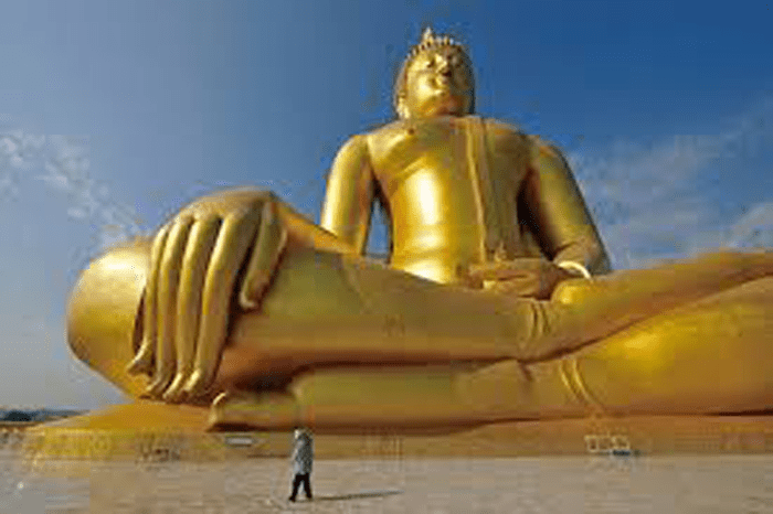 budha-in-thai.png11